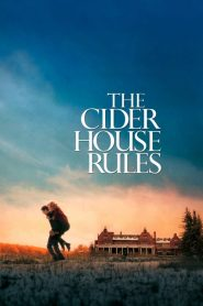 ผิดหรือถูก…ใครคือคนกำหนด The Cider House Rules (1999)