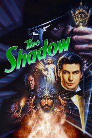 ชาโดว์ คนเงาทะลุมิติโลก The Shadow (1994)