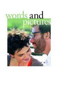 สื่อ ภาพ ภาษารัก Words and Pictures (2013)