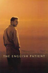 ในความทรงจำ…ความรักอยู่ได้ชั่วนิรันดร์ The English Patient (1996)