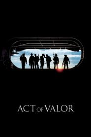หน่วยพิฆาต ระห่ำกู้โลก Act of Valor (2012)