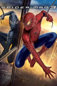 ไอ้แมงมุม 3 Spider-Man 3 (2007)