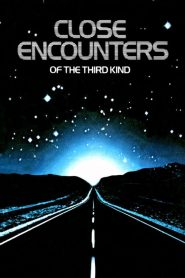 มนุษย์ต่างโลก Close Encounters of the Third Kind (1977)