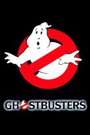 บริษัทกำจัดผี Ghostbusters (1984)