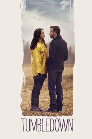 อดีต ความรัก ความหวัง Tumbledown (2015)