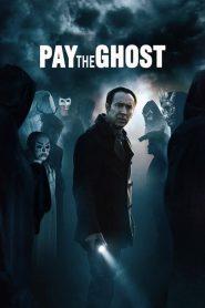 ฮาโลวีน ผีทวงคืน Pay the Ghost (2015)