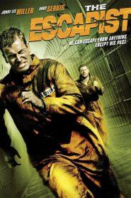 แหกด่านหนีคุกนรก The Escapist (2002)