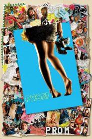 พรอม คืนเดียวต้องเปรี้ยวซะ Prom (2011)