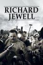 พลิกคดี ริชาร์ด จูลล์ Richard Jewell (2019)