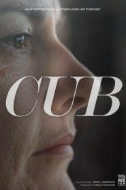 ปิดค่ายเชือด Cub (2014)