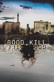 โดรนพิฆาต ล่าพลิกโลก Good Kill (2015)