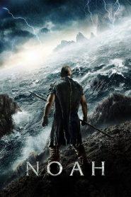 โนอาห์ มหาวิบัติวันล้างโลก Noah (2014)