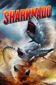 ฝูงฉลามทอร์นาโด Sharknado (2013)