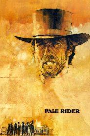 สวรรค์สั่งยิง Pale Rider (1985)