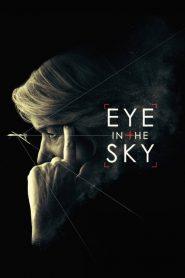 แผนพิฆาตล่าข้ามโลก Eye in the Sky (2015)