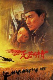 ผู้หญิงข้าใครอย่าแตะ 3 A Moment of Romance III (1996)