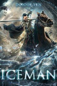 ล่าทะลุศตวรรษ Iceman (2014)