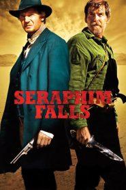 ล่าสุดขอบนรก Seraphim Falls (2006)