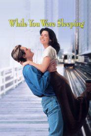 ถนอมดวงใจไว้ให้รักแท้ While You Were Sleeping (1995)