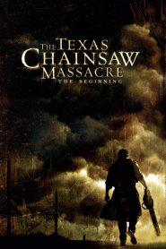 เปิดตำนาน สิงหาสับ The Texas Chainsaw Massacre: The Beginning (2006)