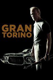คนกร้าวทะนงโลก Gran Torino (2008)