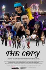 The Copy (2018)