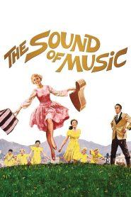มนต์รักเพลงสวรรค์ The Sound of Music (1965)