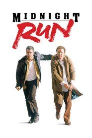 2 กวนได้ 3 กำ Midnight Run (1988)