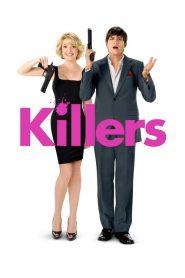 เทพบุตร หรือ นักฆ่า บอกมาซะดีดี Killers (2010)