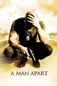พยัคฆ์ดุพันธุ์ระห่ำ A Man Apart (2003)
