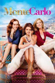 เจ้าหญิงไฮโซ…โอละพ่อ Monte Carlo (2011)