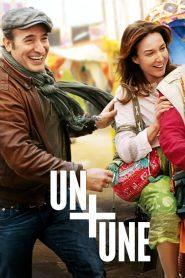 เผลอเหงา..แล้วรักได้ไหม Un + une (2015)
