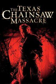 ล่อ…มาชำแหละ The Texas Chainsaw Massacre (2003)