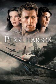 เพิร์ล ฮาร์เบอร์ Pearl Harbor (2001)