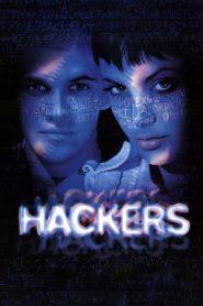 เจาะรหัสอัจฉริยะ Hackers (1995)