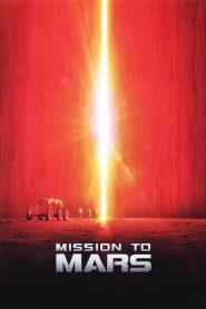 ฝ่ามหันตภัยดาวมฤตยู Mission to Mars (2000)