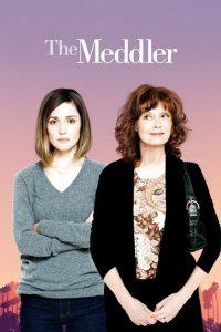จอมจุ้นคุณแม่ The Meddler (2016)