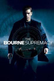 สุดยอดเกมล่าจารชน The Bourne Supremacy (2004)