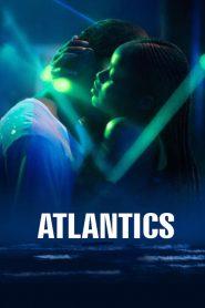 แอตแลนติก Atlantics (2019)