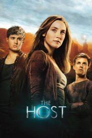 เดอะ โฮสต์ ต้องยึดร่าง The Host (2013)
