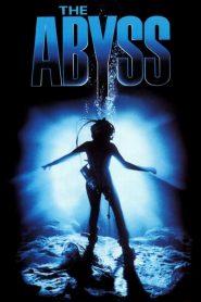 ดิ่งขั้วมฤตยู The Abyss (1989)