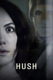 ฆ่าเธอให้เงียบสนิท Hush (2016)
