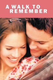 ก้าวสู่ฝันวันหัวใจพบรัก A Walk to Remember (2002)