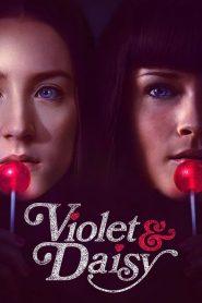 นักฆ่าหน้ามัธยม Violet & Daisy (2011)