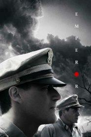 จักรพรรดิของปวงชน Emperor (2012)