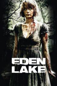 หาดนรก สาปสวรรค์ Eden Lake (2008)