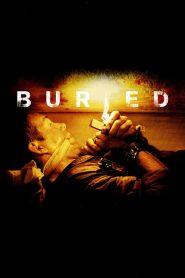 คนเป็นฝังทั้งเป็น Buried (2010)
