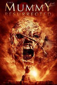 คืนชีพมัมมี่สยองโลก The Mummy Resurrected (2014)