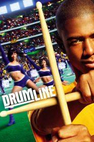 ดรัมไลน์ รัวหัวใจไปตามฝัน Drumline (2002)