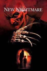 นิ้วเขมือบ 7 New Nightmare (1994)